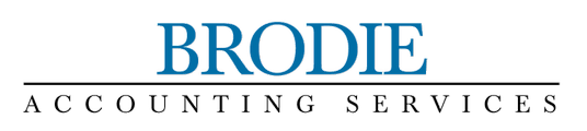 Brodie Accounting Services LLC